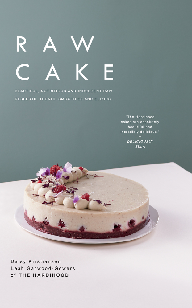 raw-cake-cover