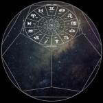 galaxy_dodecahedron_zodiac_sm