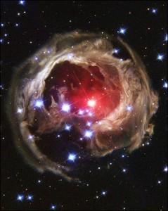 Cosmic_Ouroboros
