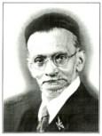 Dinshah ghadiali