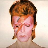 David Bowie – Beyond Death