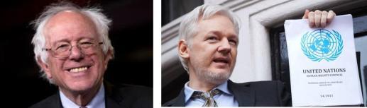 Saunders_Assange