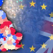 BREXIT – Britain in or out of Europe? You Decide on Get Real News
