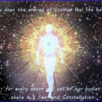 Wesak 2017 – Birthing a Cosmic Humanity