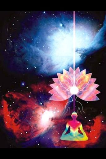 Conscious cosmic listening
