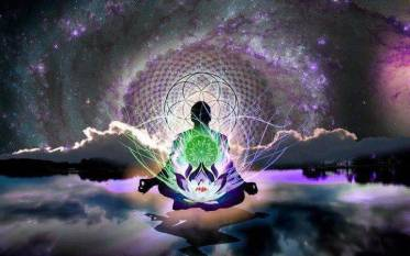 Ensouling of Consciousness