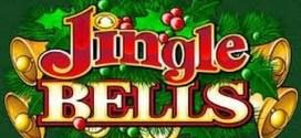 Jingle Bells Enstrümantal