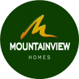 Mt View Homes