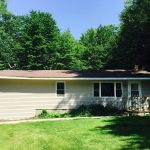 1384 Scott Road Frewsburg for sale