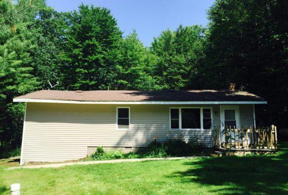 1384 Scott Road Frewsburg for sale