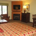Rental Holiday Valley Ellicottville, NY