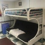 bemus-point-rental-queen-bunk-bed