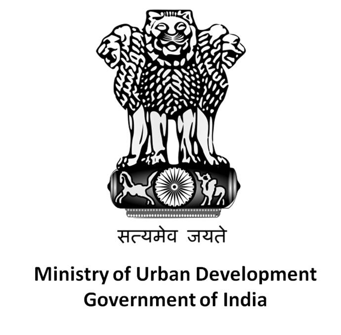 9th Urban Mobility India (UMI) Conference
