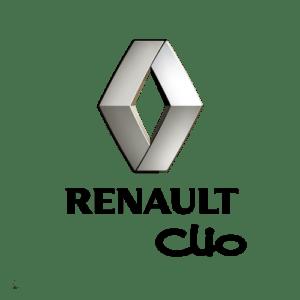 code autoradio gratuit renault clio