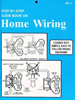 diagram ingram: Free Wiring Diagramsdownload Free Wiring