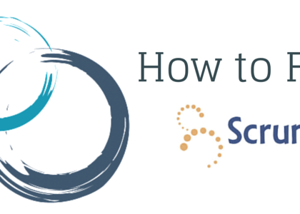 Why Scrum may not be working for you