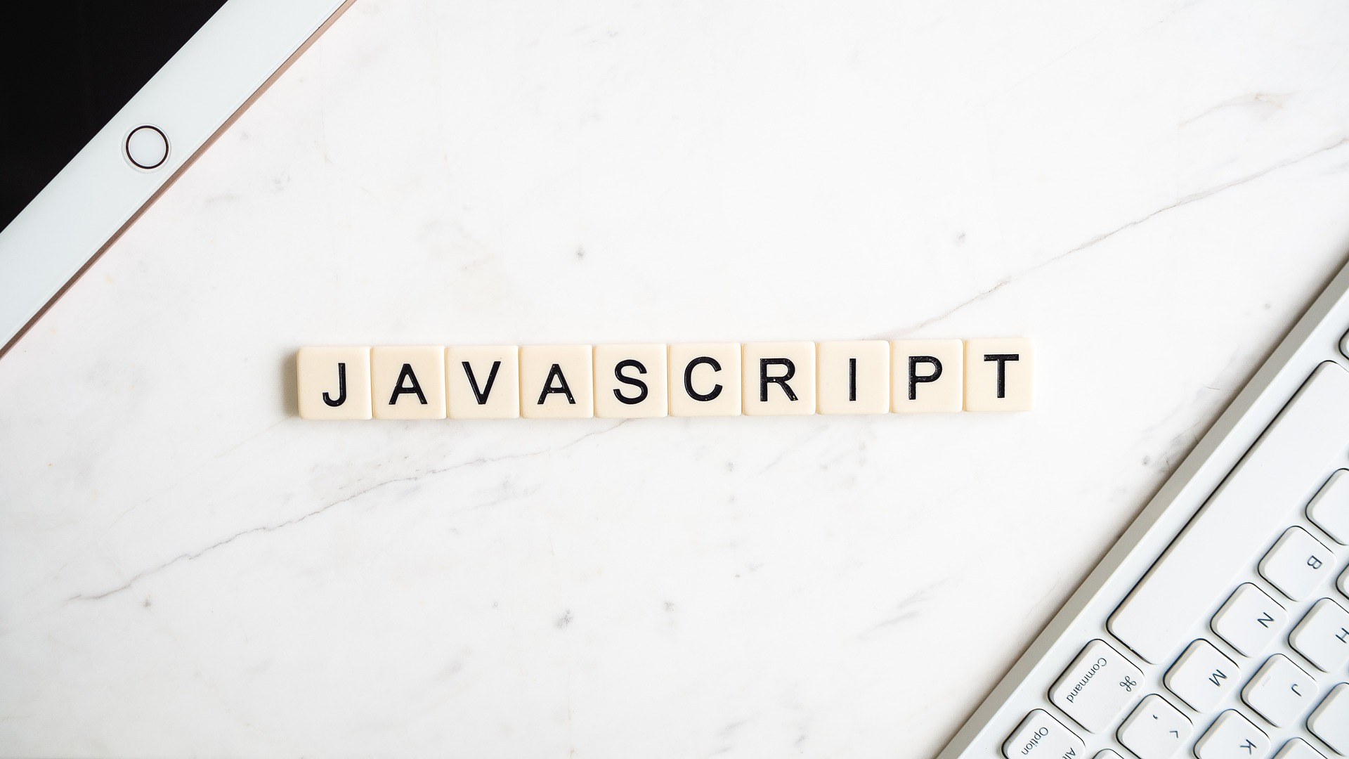javascript-4523100_1920