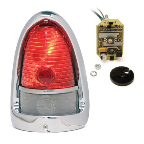 small resolution of 55 chevy tail light wiring wiring diagram new55 chevy tail light wiring harness wiring diagram for
