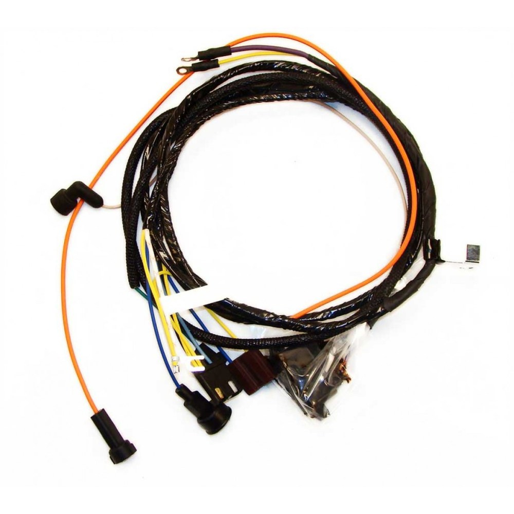 medium resolution of 1967 chevelle wiring harness big block 1967 chevelle wiring harness 1967 chevelle wiring diagram 1967 chevelle