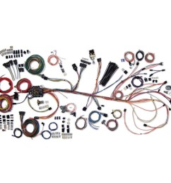 1964 1967 el camino wiring harness kit el camino wiring part el camino dash wiring harness further 1967 chevelle fuel gauge wiring [ 1200 x 1200 Pixel ]