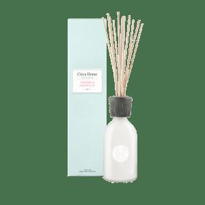 jasmine magnolia diffuser