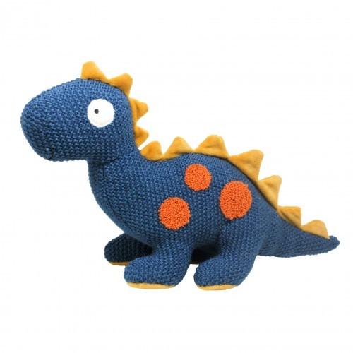stanley dinosaur