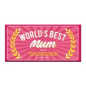 worlds-best-mum-choc