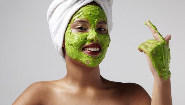 DIY BeautyKuren selber machen  Wir mgen es natrlich