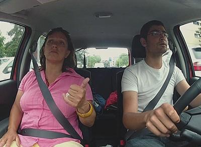Échec au permis de conduire : Manuel Valls veut réduire les délais