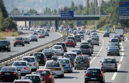 des idées pour améliorer la sécurité routière