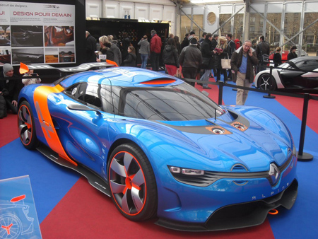 Exposition-Concept-Cars-2013-18