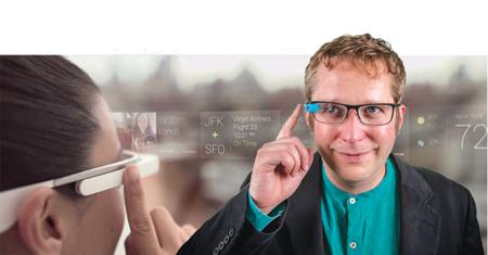 Thad-Google-Glass-GVU-AR