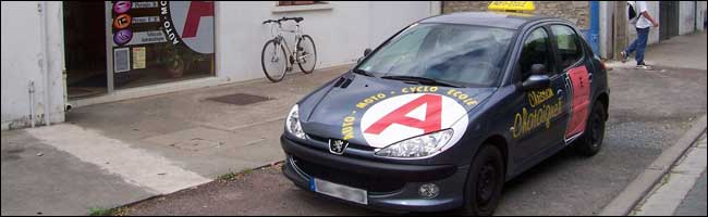 moto-accident-auto-ecole2