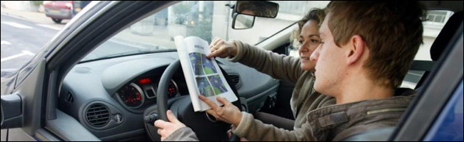 permis-conduire-emission