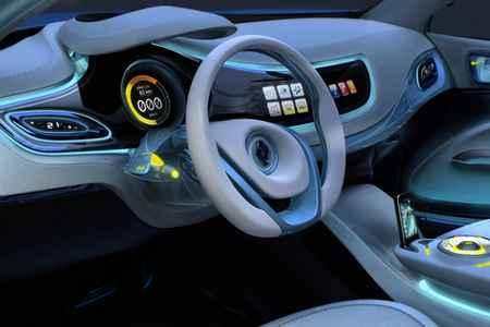 voiture-electrique-developpement