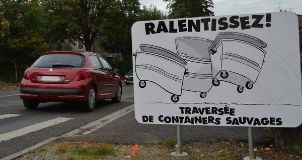 Saint-Cergues