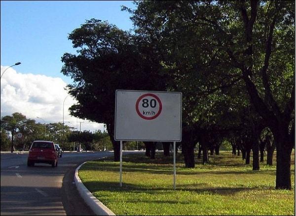 80kms2