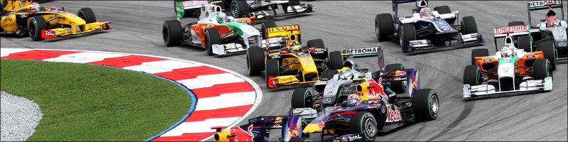 Formules 1