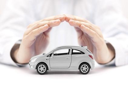 Resilier Son Contrat D Assurance Auto A Tout Moment