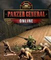 Panzer General Online Closed Beta