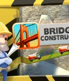 Bridge Constructor Series