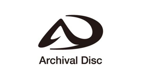 Archival Disc Feature