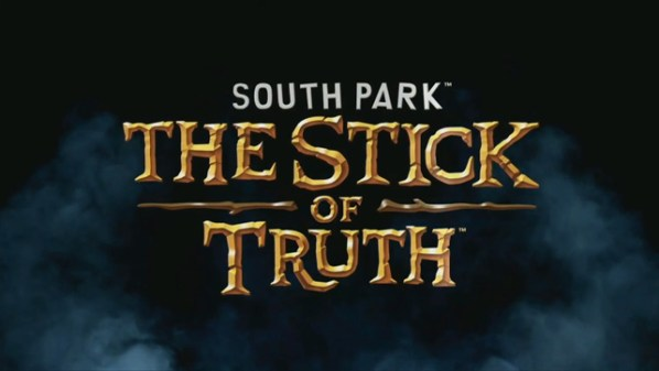 South Park SOT Feature
