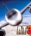 Air Tycoon 3