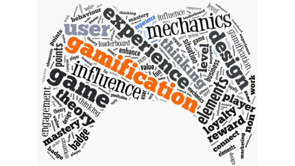 Gamification Image