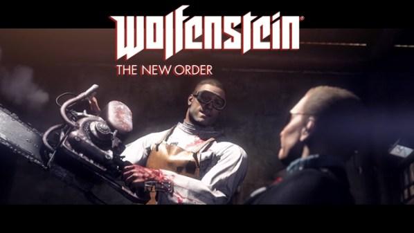 Wolfenstein®: The New Order_20140519225732