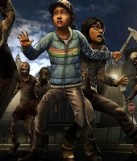 The Walking Dead S2 Ep3: In Harm's Way