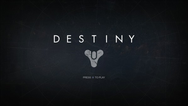 Destiny First Look Alpha_20140612215916
