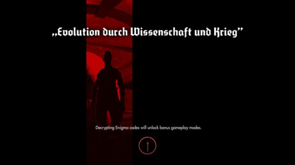 Wolfenstein®: The New Order_20140603180153
