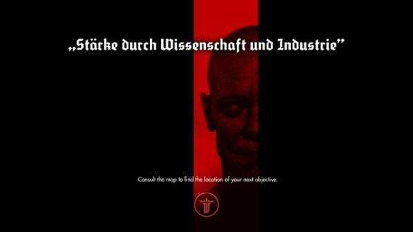 Wolfenstein®: The New Order_20140603180410